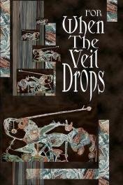 When-the-Veil-Drops-final-b-fronta2