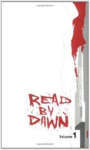 Read by Dawn 1