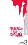 Read By Dawn 3