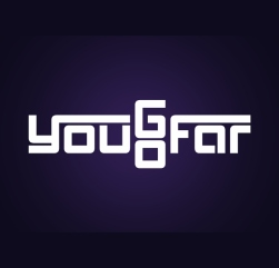 YouGoFar (640x616)