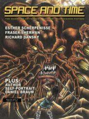 Issue130-ecover-e1516247598971